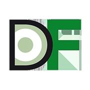 DiarioFranjiverde.com
